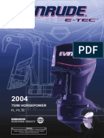 90 Etec Manual
