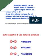 03-lezione 27-03-14_201403270905_3685