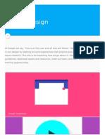 Google Com Design