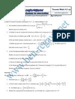 4.logarithme_correction-2015.pdf