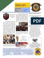 rwapnewsletter.Feb2015