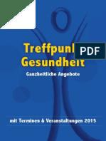 TreffpunktGesundheit-2015