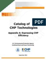 Catalog Chptech A