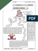 3-Lit-Generos Literarios.doc