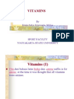 4. MK Gizi OR Vitamin.pdf