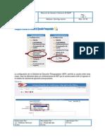 Doc+Mod+CFG++sep+Paso+V