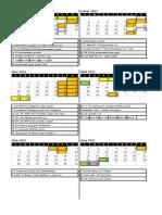 Calendari  2015 v8 act 22.02.15