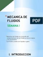 s1-Mec Fluidos Ucv