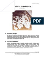 itik.pdf