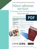 Minor_Ailments_Mar09(2).pdf