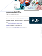 J. Biol. Chem.-1990-Boorstein-18912-21