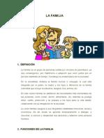 LA FAMILIA.docx