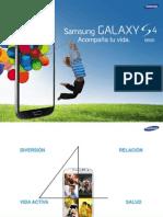 Presentacion S4 Completa Full PDF