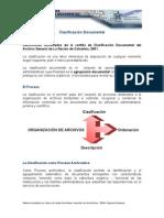 PDF Crackclasificaciondocumental 130215182309 Phpapp01