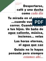 guia-banos-2014-15