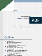 Corpus_Linguistics.ppt