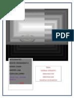 Word Sistemas Operativos