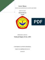 Makalah Bebeb Nunu PDF