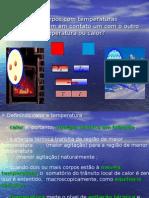 PPT - EN. RABELLO - CALORIMETRIA E TERMODINÂMICA - 2014.ppt