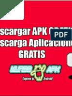 Descargar Juegos Apk Deportes Archives - Mundo Apk