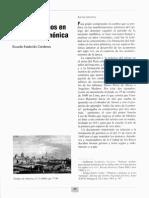 academia y academicismos en Lima decimonónica.pdf