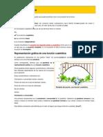 funcincuadrtica-121104184034-phpapp02