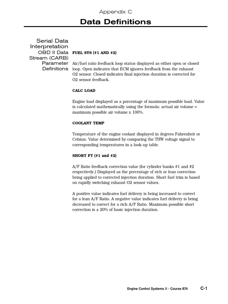 Diagram  199mazda Mpv Wiring Diagram Manual Original All
