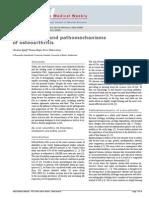 Biomechanik_Arthrose