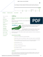 AdBlue _ Productos y servicios _ BP España.pdf