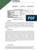 guia introduccion a la administracion.pdf