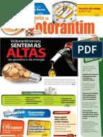 Gazeta de Votorantim edição 106