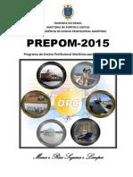 Https Www.dpc.Mar.mil.Br Sites Default Files Sepm Aquaviarios Prepom Prepom2015 Internet