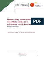 DT142014-Steinberg-mucho-ruido-pocas-nueces-necesidad-y-limites-de-la-gobernanza-economica-global.pdf