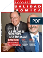 Marsh Mejores Empresas Para Trabajar en España Actualidad Económica