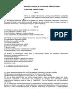 Standardi i Normativi Za Srednje Obrazovanje_bos_11052012-1-1