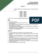 TALLER N1.pdf