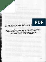 ApuntesTL_psicocrítica2