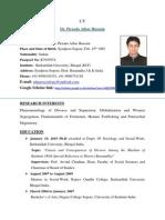 1 Updated CV (1).pdf