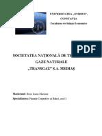 proiect micro.pdf