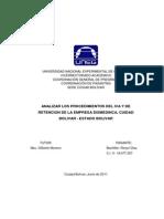 IFP17972011DiazRosyri.pdf