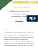 203033_Tc01_34.pdf