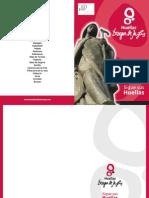 huellas-de-teresa-folleto.pdf