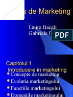 Curs MARKETING.ppt
