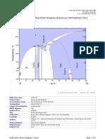 DIAGRAM AL-FE.pdf