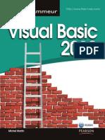 138900131-Visual-Basic-2010