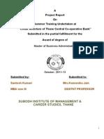 EditedMicrofinance - Copy