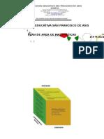 PLAN DE AREA MATEMATICAS 2010ULTIMO.docx