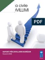 KHDR_2008_alb.pdf