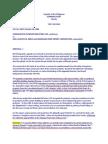Assingment 5.1 - 7 - Consolidated Plywood vs. Breva