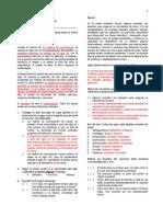 Examen - 01-Lectura y Raz-Respuestas